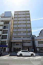 ビガーポリス346京橋2