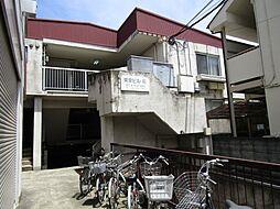 東京ビル6