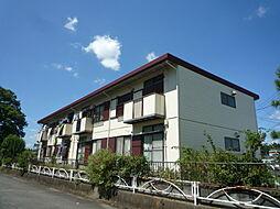 柿生駅 5.4万円