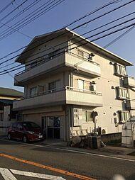 大蔵谷駅 2.3万円