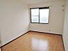 寝室,3K,面積53m2,賃料6.3万円,JR常磐線 東海駅 徒歩7分,,茨城県那珂郡東海村東海2丁目