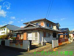 西鉄小郡駅 7.5万円