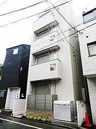 COURAGE三軒茶屋