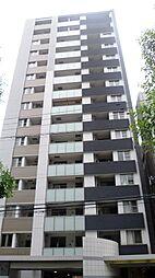 プライムアーバン堺筋本町[1402号室]の外観