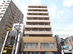 千駄木駅 6.0万円