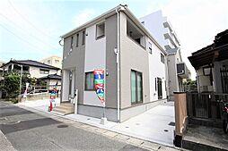 姪浜駅 3,799万円