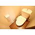 トイレ,1LDK,面積40.92m2,賃料4.8万円,つくばエクスプレス つくば駅 バス20分 稲荷前下車 徒歩5分,,茨城県つくば市稲荷前