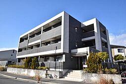 大阪モノレール彩都線 彩都西駅 徒歩17分の賃貸マンション
