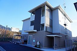 石田駅 7.3万円