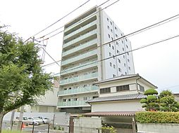 HERITAGE高井田[2階]の外観