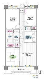いわき駅 2,050万円