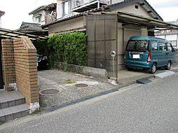 松山市土居田町375-9