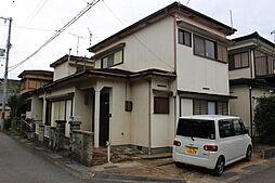 [一戸建] 和歌山県和歌山市鳴神 の賃貸の画像