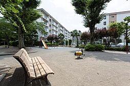 北鴻巣駅 5.8万円