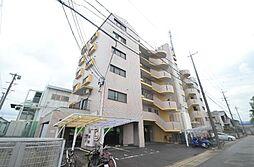 カサ松下[5階]の外観