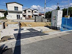 広野ゴルフ場前駅 2,290万円