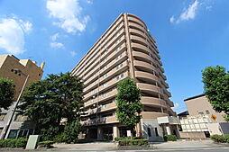 熊谷駅 11.0万円