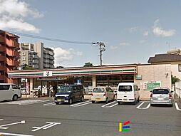 福岡県福岡市城南区茶山6丁目の賃貸アパートの外観