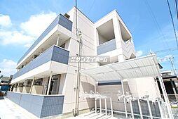 東飯能駅 5.2万円