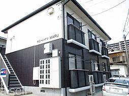 廿日市駅 3.6万円
