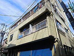 三河島駅 4.8万円