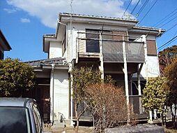 東金市幸田