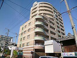 姫路駅 11.0万円