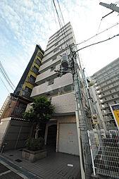 ビオス京橋[9階]の外観