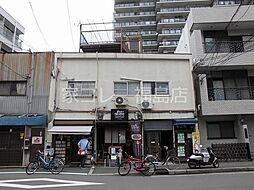 中津駅 2.0万円