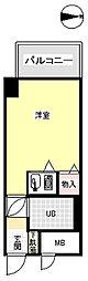 京都市伏見区深草泓ノ壺町