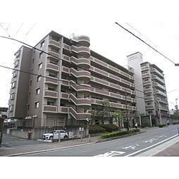 生駒東松ヶ丘アーバンコンフォート