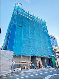 関町東新築マンション