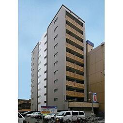 呉服町駅 5.9万円