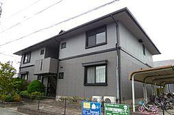 南久留米駅 4.7万円