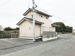 [一戸建] 群馬県太田市高林寿町 の賃貸【/】の外観