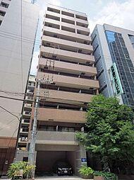 KAISEI大手前[8階]の外観