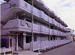 広島県呉市広古新開2丁目の賃貸マンションの外観