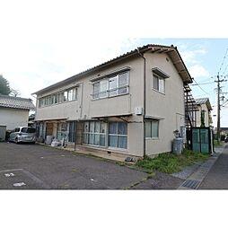 広丘駅 1.8万円