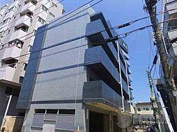 京急鶴見駅 8.8万円