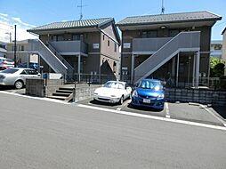 馬橋駅 0.8万円