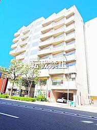 元町・中華街駅 2.0万円