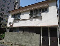 須磨駅 3.7万円