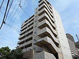 ル・ファール西九条[7階]の外観
