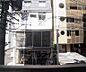 その他,1K,面積23.14m2,賃料6.0万円,京都市営烏丸線 四条駅 徒歩4分,阪急京都本線 烏丸駅 徒歩4分,京都府京都市中京区瀬戸屋町