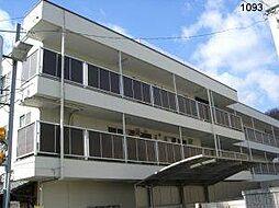 鉄砲町駅 3.5万円