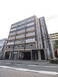 Studie KOKURA NORTH(スタディ小倉ノース)[5階]の外観