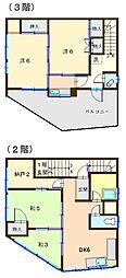 沼津駅 8.0万円