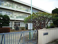 つくばみらい市立谷和原中学校(6431m)
