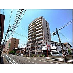 ミネルバ鶴崎[0602号室]の外観