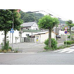 宮田町駐車場